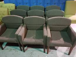 Who Buys Used Furniture In Memphis Tn We Buy Used Furniture In - Used office furniture memphis