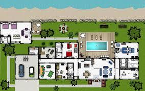 floor planner floor plan that elevate listings in the markeplace