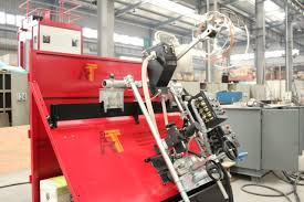 agw p2 tank welding llc