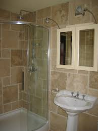 inexpensive bathroom tile ideas best discount bathroom tile construction bathroom design ideas