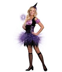 switch witch from costume express halloween pinterest switch