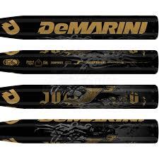 2014 demarini juggernaut 2013 demarini juggernaut 3 j3u usssa slowpitch softball bat