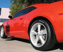 wheels for 2010 camaro ss customized 2010 camaro ss great looks and race ready