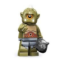 amazon smile black friday cyber monday 56 best lego minifigures images on pinterest legos lego