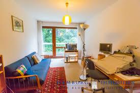 K He Komplett Doppelhaushälfte Im Schönem Volksdorf Mit über 150qm 5 Zimmer