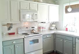 Average Cost To Paint Kitchen Cabinets Kilig Average Cost Of Kitchen Cabinet Refacing Tags Refacing