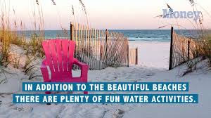 Best Beaches In The World To Visit 100 Best Beaches In The World To Visit Ten Places That