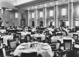 titanic first class dining room dining room 1st class dining room titanic design ideas modern