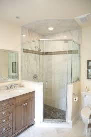 small bathroom shower stall ideas www iahrapd2016 info i 2017 11 tub shower enclosur