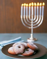 best 25 hanukkah blessings ideas on hannukah h m