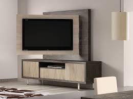 sabes cuanta gente se presenta en mueble salon ikea muebles de salon comedor moderno ona de baixmoduls madera
