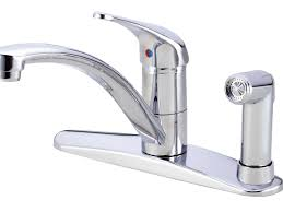 sink u0026 faucet danze pull out kitchen faucet room ideas