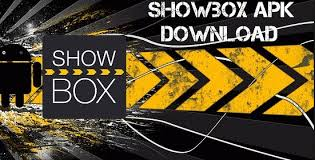 showbox apk app showbox apk for android archives showbox for pc app
