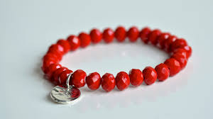 bracelet red images Red bracelet stores of india png