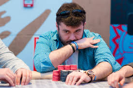 Articles Main Title Anthony Zinno Makes 2016 Wpt Amsterdam Main Event Final Table