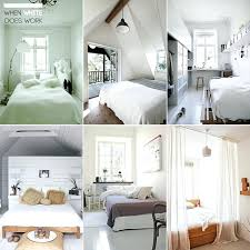 painting room white paint for bedroom painting a small room white good painting a