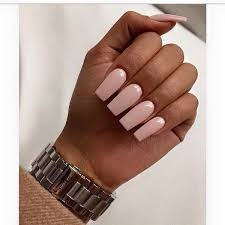 9 best sns nails images on pinterest nails acrylic nails
