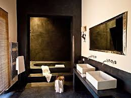 Spa Bathrooms by Cool Spa Like Bathroom Designs