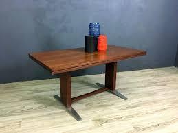 Adjustable Coffee Dining Table Adjustable Height Coffee Dining Table Adjus Height Adjustable