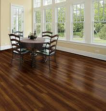 palm coast flooring from hardwood tile to carpet byfloor