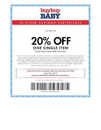 Old Country Buffet Printable Coupons by Buy Buy Baby Coupon Expired Things On My Mind