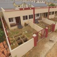 1 Bedroom Homes For Sale by Real Estate Property U0026 Homes For Sale