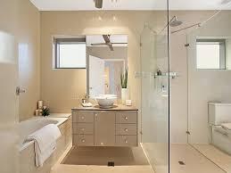 modern bathroom design gallery modern bathroom designs photo