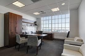 Executive Office | executive office creative office pavilion office photo