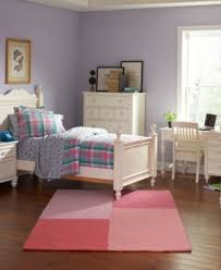 Celestial Home Decor by Macys Kids Furniture Home Design Kids Furniture Macys Celestial