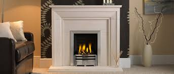 How Much Do Fireplace Inserts Cost by How Much Does A Fireplace Cost