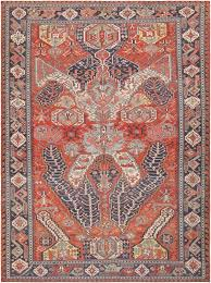 78 best rugs caucasian images on pinterest oriental rugs