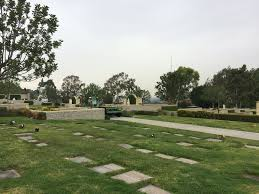 cemetery lots for sale plot brokers 30 photos 10 reviews funeral services