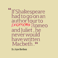 justice quotes shakespeare 1271 best hagar the horrible quotes images