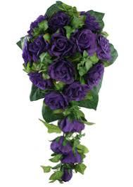 wedding flowers purple purple wedding bouquets purple wedding flowers