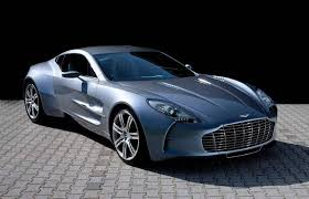 most expensive car the 10 most expensive cars in the driving