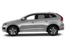 volvo xc60 2016 2016 volvo xc60 specifications car specs auto123