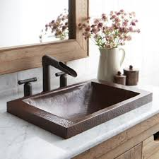 My Kitchen Sink Smells Smelly Drain Cure My Bathroom Smells Sink Odor Eliminator Smell