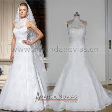 halter style wedding dresses halter style wedding dress
