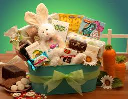 easter gift baskets easter gift baskets easter gifts for kids free shipping