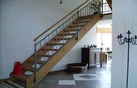 treppen selbst bauen terrassen treppen selber bauen terrassen treppen holz