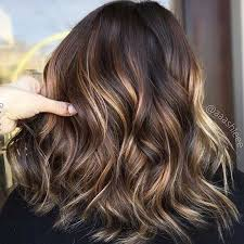 short brown hair with blonde highlights best 25 highlights for brown hair ideas on pinterest fall hair