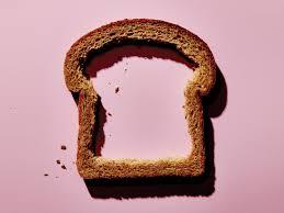 gluten free diets health