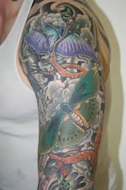 butterflies sleeve butterflies u0026moth butterfly tattoo moth tattoo