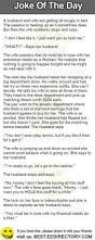 What Do Women Want In Bed This Happened When Two Women Went Out Drinking Without Their