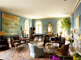 southern style living rooms easily decorate a gorgeous southern style living room southern