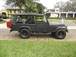 scrambler jeep years my 1981 jeep cj 8 scrambler oc 2085x1564 carporn