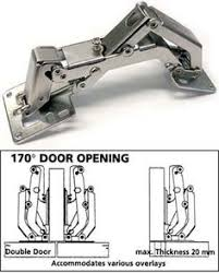 hidden kitchen cabinet hinges large brown poly concealed hinge library study hall pinterest