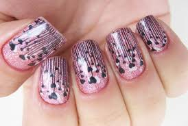 1000 images about nail colors on pinterest gold nail designs nail