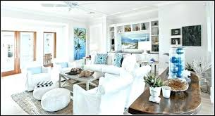 themed home decor themed room diy themed master bedroom themed