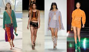 Home Design Trends For Spring 2015 Fashion Trend Seeker A Fashion Blog For Those Who Seek Trends